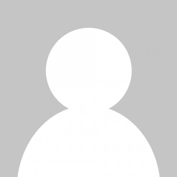 generic-user-ikon